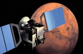 البكتيريا الزرقاء.. بارقة أمل للحياة على المريخ