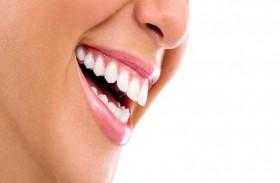 حمية الكيتو لا تمنع تسوس الأسنان