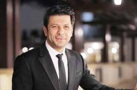 إياد نصار: