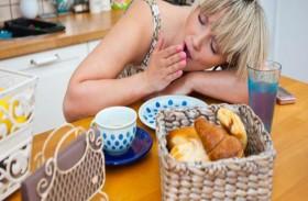 ما أسباب الدوخة بعد الأكل؟