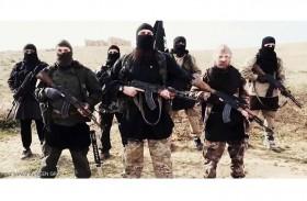 مجلة أمريكية: صلات بين داعش وحكوميين أتراك