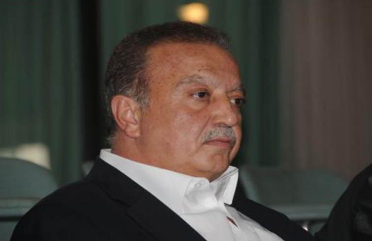 تبرئة وزير أردني سابق في قضية الكازينو