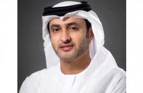 النائب العام : الإمارات رائدة في مجال حماية وتعزيز حقوق الإنسان