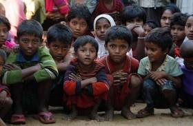 180 مليون طفل يعيشون في فقر مدقع