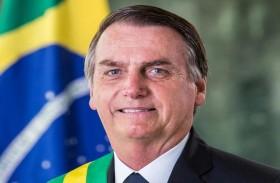 مستشار الرئيس البرازيلي: عُمدة نيويورك «أبله»
