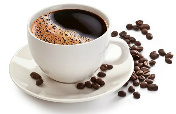 5 أكواب قهوة يومياً تسبّب السمنة