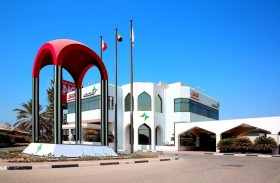 صحة دبي ترخص 321 منشأة صحية جديدة العام الماضي