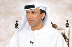محمد بن ثعلوب يوجه المزيد من الاهتمام بمنتخب الإرادة للجودو