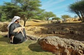 الرابطة العالمية لحدائق الحيوان والأحواض المائية «WAZA» تشيد بجهود حديقة الحيوانات بالعين