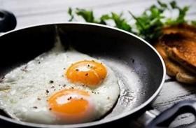 أخيرا.. دراسة تحسم مخاطر البيض