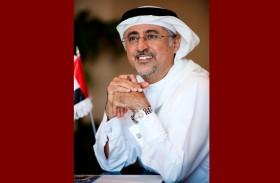 جامعة دبي تنظم مؤتمرا دوليا حول تطوير إدارة الأعمال والقانون