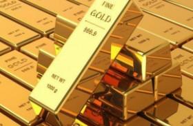 الذهب يتجه صوب أسوأ أسبوع في 5 أشهر