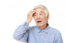 الكشف عن الأعراض المبكرة لمرض الزهايمر