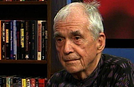 وفاة دانييل بيريجان عن 94 عاما