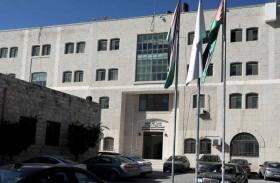 المجلس التشريعي الفلسطيني.. رسائل تصل بلا نواب