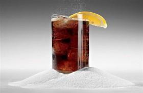 مفاجأة صادمة لعشاق مشروبات الدايت: احذروا نسبة الـ20 بالمئة