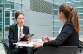 كيف يؤثر بعد مكان عملك على نفسيتك؟