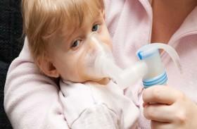 الالتهاب الرئوي يقتل طفلا كل 39 ثانية