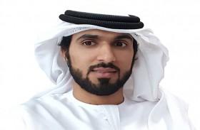 «اقتصادية دبي» تضبط موقعا إلكترونياً يزاول نشاط تنظيم دورات تخصصية دون ترخيص