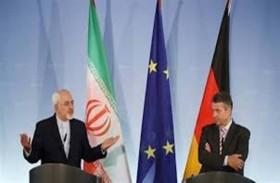 التهديدات الأوروبية بعرقلة عقوبات أمريكية على إيران... جوفاء