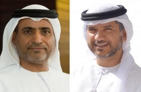 مطارات أبوظبي تنال شهادة تشغيل خدمات معلومات الطيران الأولى من نوعها في الدولة
