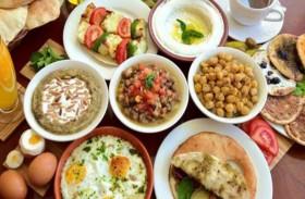 البقول.. مهم خلال الافطار والسحور فى رمضان