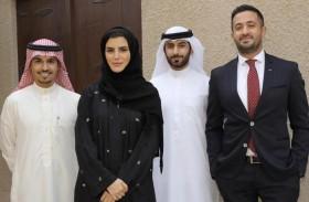 دول مجلس التعاون الخليجي تشهد ارتفاعاً في الاكتتابات عقب إطلاق  السوق الموازية في المملكة العربية السعودية و التي تشكل منصة جديدة للاكتتابات العامة الأولية