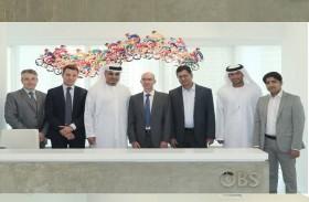 مجموعة «أو بي اس» و «ليجوندري» تتحالفان في شركة جديدة