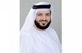 في خطوة عربية رائدة .. الإمارات تصل بإنجازاتها إلى الفضاء