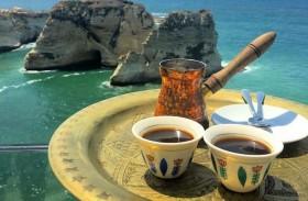 تفل القهوة.. هل هو ضار أم مفيد؟