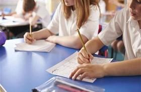 مدارس بريطانية تغير أسماء الطالبات