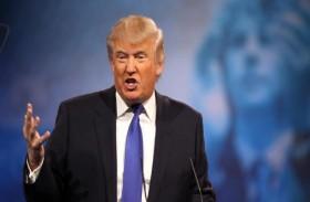 ترامب يشيد بقرار زعيم كوريا الشمالية
