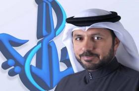 سلطة مدينة دبي الملاحية تعزز أسطول تزويد السفن بالوقود ضمن المياه الإقليمية