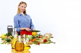 لخسارة الوزن الزائد.. 8 أنواع من الزيوت لا غنى عنها
