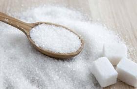 صحح معلوماتك الخاطئة عن السكر!