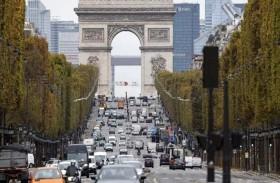 تزويد سيارات أوروبا بـ «صندوق أسود»