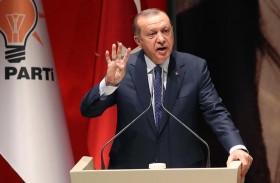أردوغان دمّر سياستها وأمنها .. كيف تنهار تركيا؟