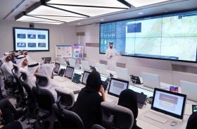الاتحاد العالمي للمواصلات العامة يشيد بممارسات طرق دبي الريادية