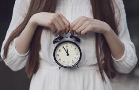 ساعتك البيولوجية وعلاقتها بإصابتك بأمراض القلب والأوعية