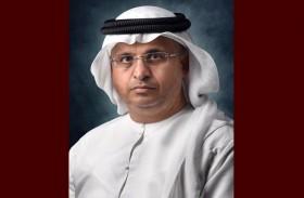 حسين المناعي: جلسات المعرض تبحث خارطة التعافي من أزمة كورونا واستراتيجيات السياحة للمستقبل