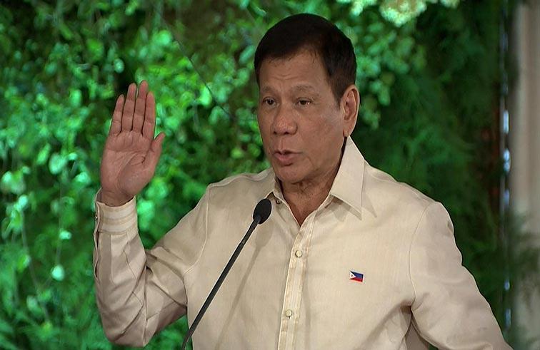 موسكو تسعى لتدريبات بحرية مع الفلبين