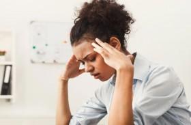 10 رسائل خفية  للمرأة.. تحذرها من أمراض خطيرة
