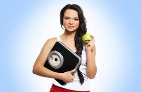 حمية النوع الواحد.. هل تعتبر صحية؟
