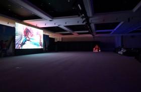 أفلام عالمية لأول مرة في الخليج والشرق الأوسط على شاشة «الشارقة السينمائي الدولي للأطفال والشباب»