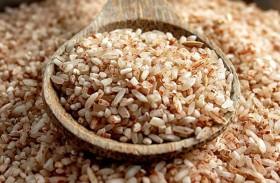 الأرز البني .. الخيار الصحي في رمضان