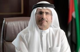 هيئة كهرباء ومياه دبي توجه الدعوة للتقدم بالعروض الأولية لمشروع تحلية المياه بنظام المنتج المستقل في مجمع حصيان بقدرة إنتاجية 120 مليون جالون يوميًا