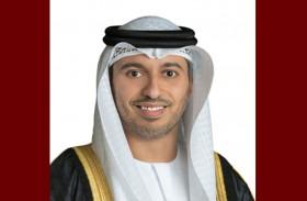 بالهول الفلاسي: الإمارات وطن عالمي للتسامح وواحة للتعايش والسلام والحضارة