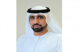قطاع ادارة الدعاوى في محاكم دبي يعلن عن مجموعة من المبادرات التطويرية لعام 2018