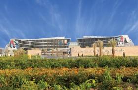 مدير الجامعة: البحث العلمي والابتكارات والمشاريع في مجال الفضاء أحد أهم أهداف الخطة الاستراتيجية لجامعة الإمارات