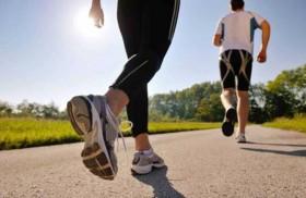 المشي مرتبط بتحسين وظائف الدماغ